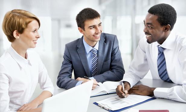 Marketing Management Training Programmes
